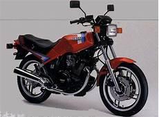 Yamaha Xs 400 - 1982 yamaha xs 400 dohc moto zombdrive
