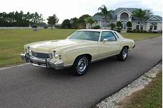 how it works cars 1973 chevrolet monte carlo free book repair manuals 1973 chevrolet monte carlo v8 65500 miles with swivel bucket seats classic chevrolet monte