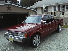 auto air conditioning service 1986 mazda b series regenerative braking find used 1986 mazda b2000 lx extended cab pickup 2 door 2 0l in pennsauken new jersey united