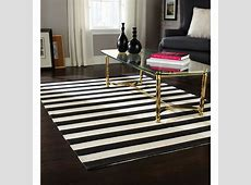 Ideas: Multi Color Area Rugs At Walmart For Your Lovely