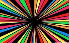 Neon Wallpaper Design