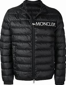 s moncler 174 jackets shop now up to 54 stylight