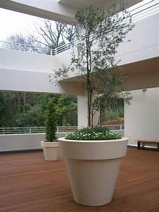 vasi arredo design vasi esterno design mondiverdi