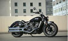 indian scout sixty an american 999 cc starter bike la