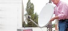 Comment Poser Une Antenne Parabolique Motoris 233 E