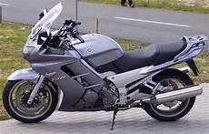 Yamaha 1300 Fjr - yamaha fjr 1300