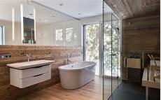 badezimmer rustikal modern bad modern rustikal mit die besten 25 rustikale moderne