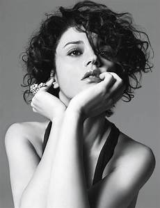 consoli vanity fair 17 best images about consoli on