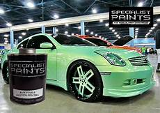 the world best pearl basecoats custom paints uk and europe