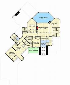 mediterranean mansion house plans striking mediterranean mansion 93091el architectural