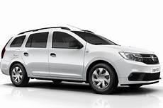 Dacia Logan Mcv Par Mandataire Achat Logan Mcv Moins