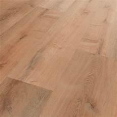 clic vinylboden more golden oak honey 1 210 x 220 x