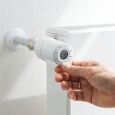 devolo home thermostat de radiateur d 233 tecteurs