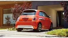 2020 fiat 500e 2020 fiat 500e will come in for a major shakeup next year