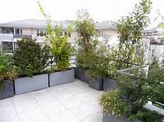 vis terrasse castorama toits terrasses et balcons paysagiste 75 apex