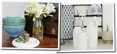 buy homewares home decor online