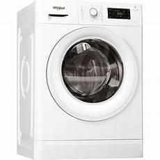 geruch in der waschmaschine whirlpool deutschland willkommen in der welt