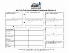 marriage counseling worksheets students will be laughing so much that they ll forget that they
