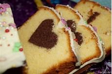 Thermomix Rezept Kuchen Mit Herz Innen So Geht S