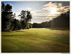 Golf De Domont Montmorency