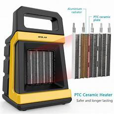 Apartment Electric Heater by Personal Space Heater Heater For Office Small