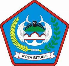 Dewan Perwakilan Rakyat Daerah Kota Bitung