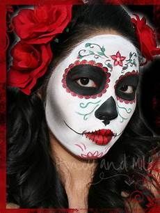 19 Best Images About La Catrina On