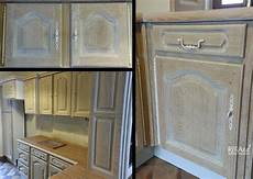Peinture Cérusé Blanc Peinture Bois Effet C 233 Rus 233
