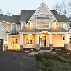 sherwin williams mindful gray in 2019 grey exterior traditional exterior house colors
