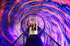 Zwerge Malvorlagen Ausdrucken Hamburg Museum Der Illusionen Trauen Sie Ihren Augen Hamburg Guide