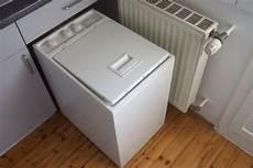 neue waschmaschine my so called
