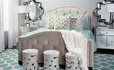 Z Gallerie Bathroom Ideas by Soft And Bedroom Contemporary Bedroom Other