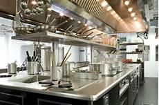 Le Prix D Une Cuisine équipée Vente 233 Quipement Et Mat 233 Riel De Restaurant Sur Errachidia