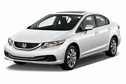 2014 Honda Civic Hybrid Reviews  Research
