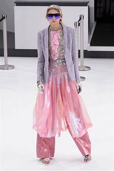 2016 Runway Trends Summer 2016 Fashion Trends