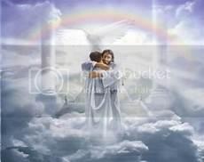 Gambaran Surga Menurut Alkitab Kristen Di Dunia