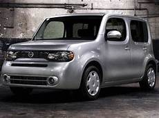 blue book value used cars 2010 nissan cube user handbook 2009 nissan cube pricing ratings reviews kelley blue book