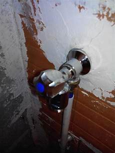 sens robinet machine 224 laver