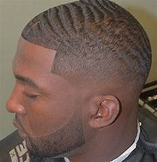 the show 17 hair styles and facial hair additions page 2 operation sports forums