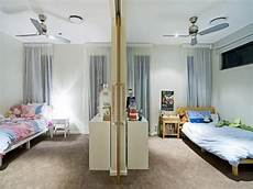 sliding door to split a room x with images rooms
