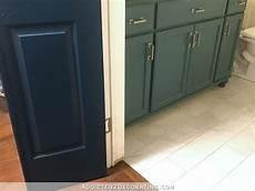 hallway interior door paint color final selection