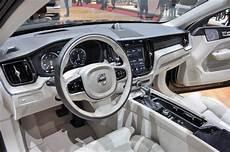 2019 cadillac ct6 infotainment manual 2019 2020 gm car