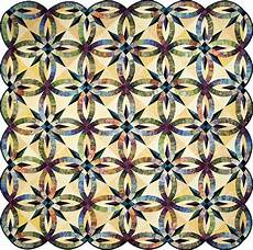bali wedding star quilt by quiltworx bobkatquilts com