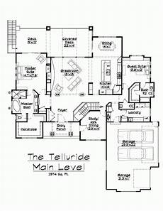 western ranch house plans ranch house floor plans western ranch house plans plans