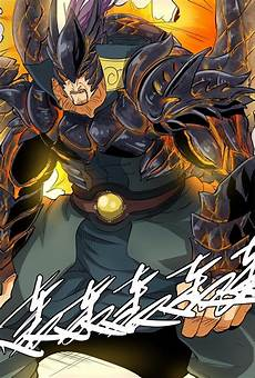 Tales Of Demons And Gods Wiki | categor 237 a personajes wikia tales of demons and gods fandom