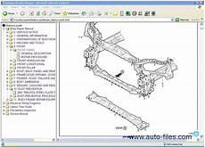 small engine repair manuals free download 1995 chevrolet lumina parental controls daewoo chevrolet tis europe repair manuals download wiring diagram electronic parts catalog