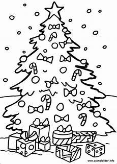 Einfache Ausmalbilder Weihnachten Kostenlos Weihnachten Malvorlagen
