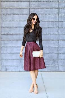 16 gorgeous fall wedding guest outfits you will fall in love with fashionsy com