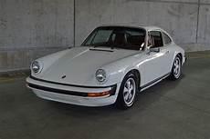1976 porsche 912 for sale buy classic volks