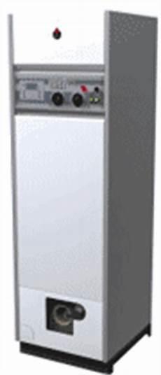 prix chaudiere fioul sans production eau chaude chaudi 232 res au fioul performantes et chaudi 232 res nouvelle
